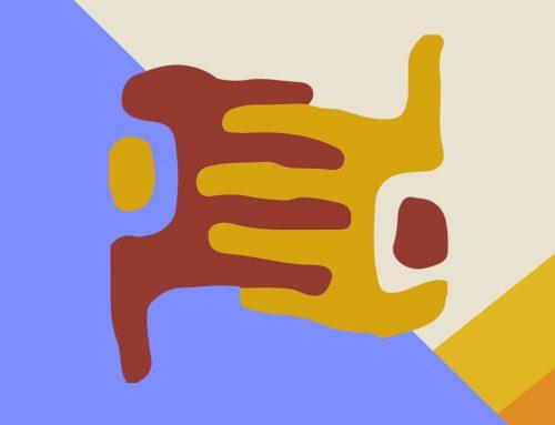 150º Fórum do Comitê da Cultura de Paz e Não Violência